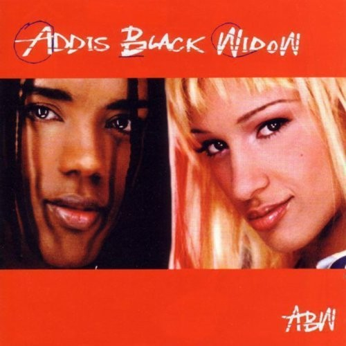 Addis Black Widdow - Goes Around Comes Around