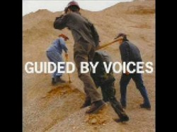My Kind of Soldier by Guided by Voices