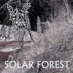 SolarForest-ThumbnailCover.jpg