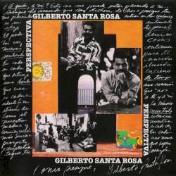 Gilberto Santa Rosa - Sembrando para ti