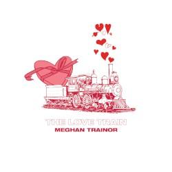 Meghan Trainor - Good Mornin'