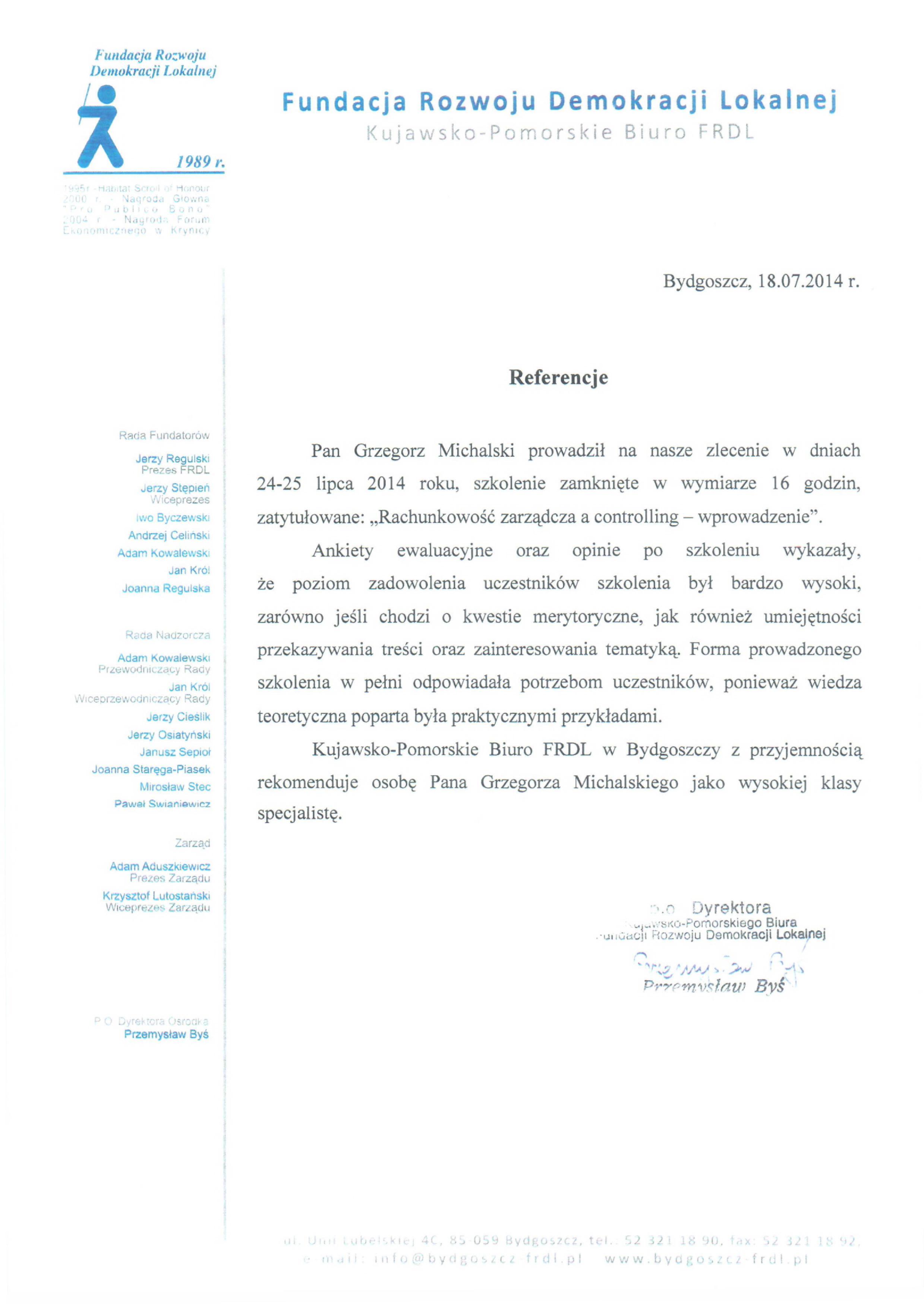 Referencje-michalski-grzegorz-Rachunkowosc-Zarzadcza-VII2014BydgoszczFRDL-UTP.jpg?=szkolenia