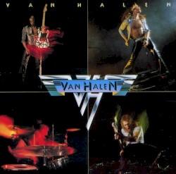 Van Halen - Eruption (2004 Remaster)
