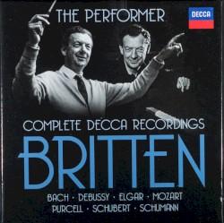 Joseph Haydn - Symphony No. 55 in E flat major 'Der Schulmeister': II. Adagio, ma semplicemente