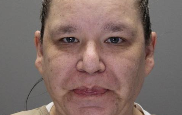 Police: Woman stole $1,340 from employern