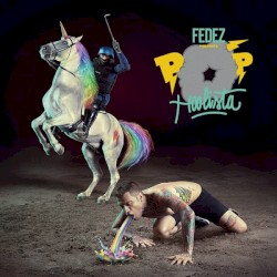 Fedez feat. Zara Larsson - Magnifico