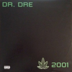 Remix Radio DJ - The Next Episode (Originally Performed By Dr. Dre feat. Snoop Dogg) [Instrumental Version]