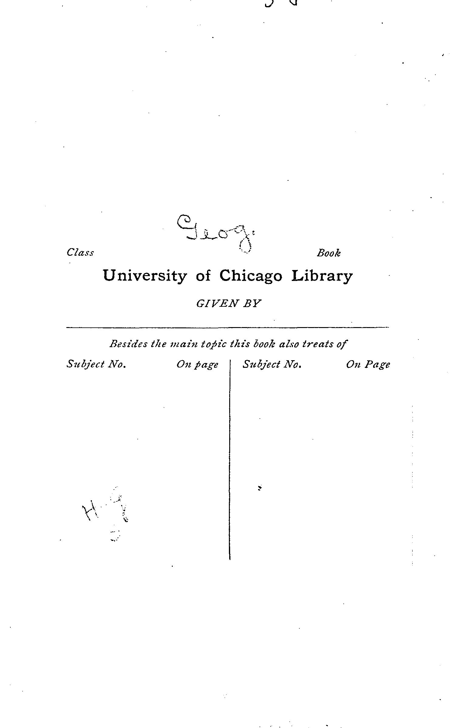Cover of: The geography of Strabo