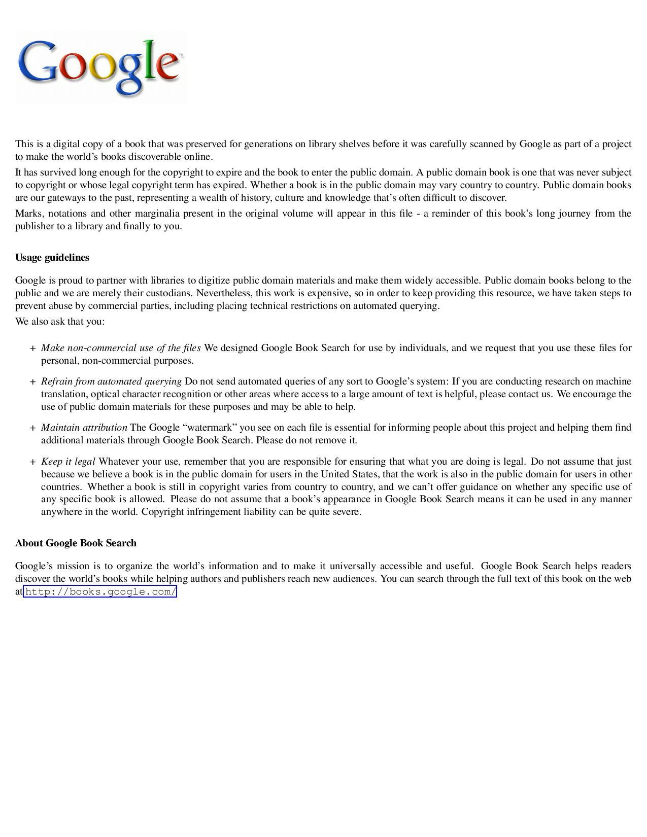 Cover of: Diplomatska istorija Srbije