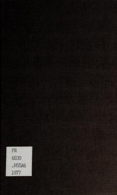 Cover of: Edward Thomas on the countryside   Thomas, Edward
