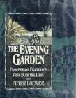 Cover of: The evening garden