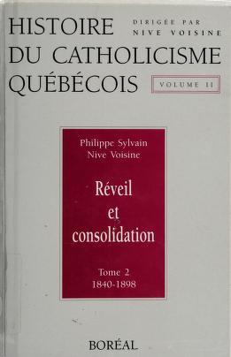 Cover of: Le XXe siècle | Hamelin, Jean.
