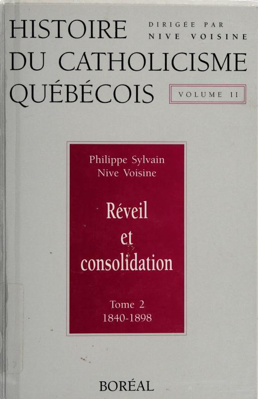 Le XXe siècle by Hamelin, Jean.