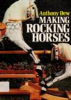 Cover of: Making rocking horses