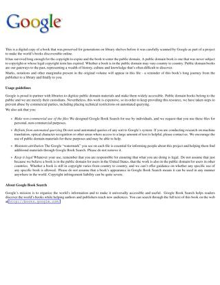 Q. Horati Flacci opera by Horace