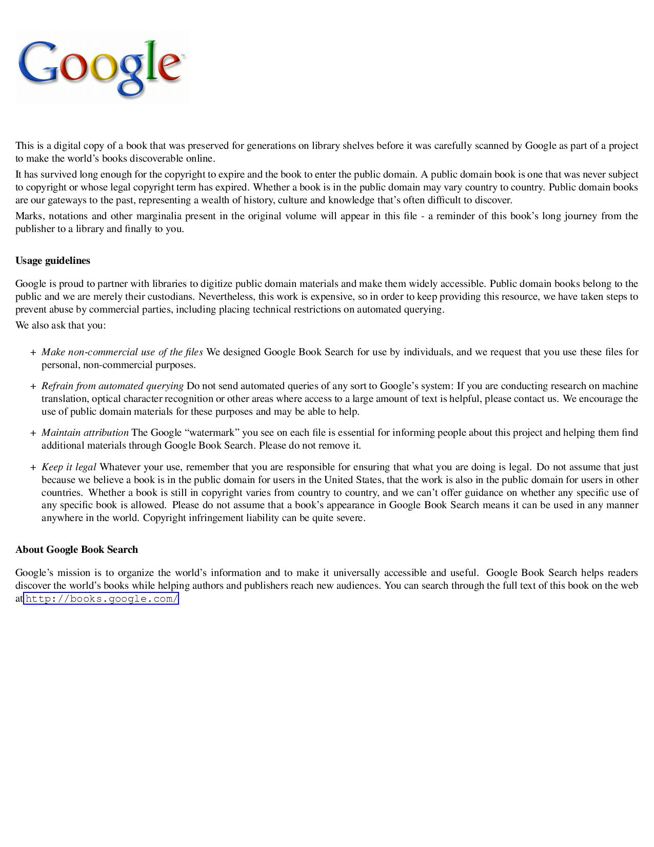 Cover of: Shakespeare's Comedy of As You Like it
