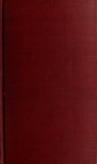 A treatise on the culture and management of fruit trees by Forsyth, William